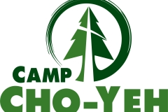 CY Logo - color - jpg