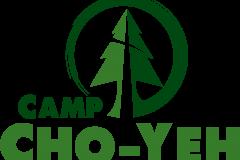 Cy Logo -png