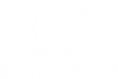 Cy Logo_white -png